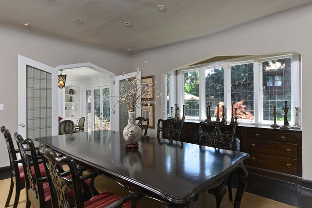 Own a piece of San Diego history in Bankers Hill