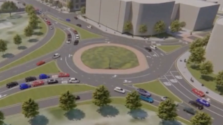 montgomery_roundabout.png