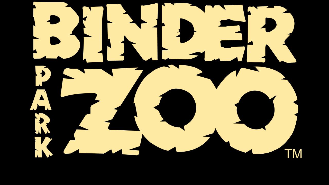 Binder Park Zoo Logo.png