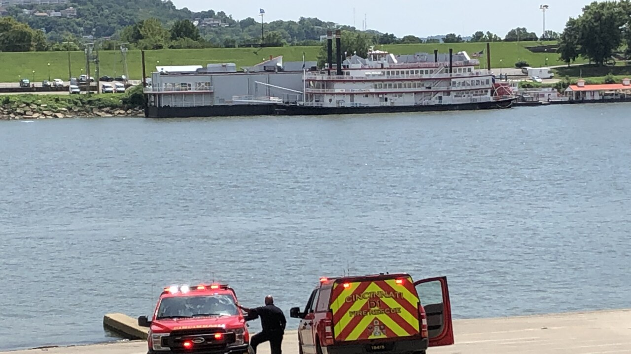 BB Riverboats possible drowning.jpg