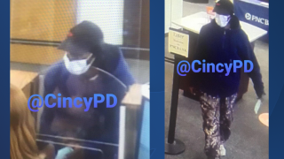 bank robbery suspect.png