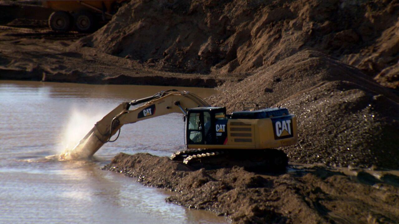 2_22 Duck River Mine Concerns pkg.transfer_frame_2379.jpeg