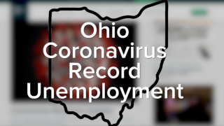 Ohio unemployment jumps to 16.8%, experts gauge local economic impact