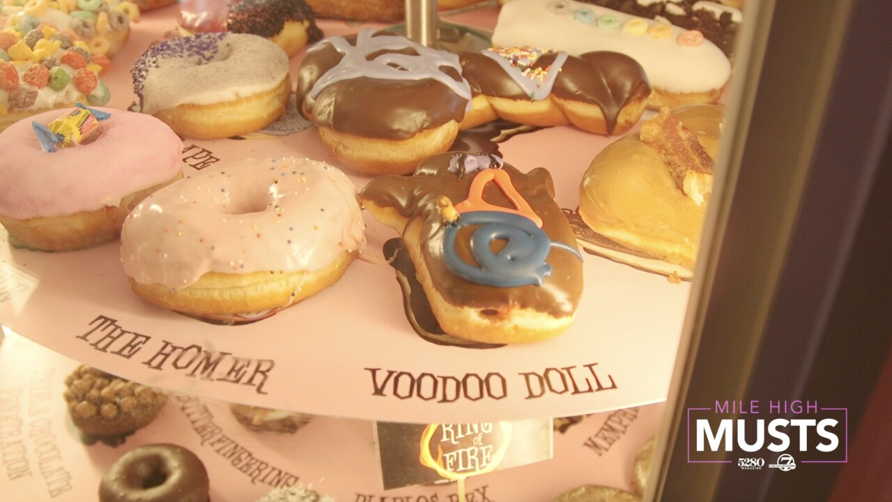 mhm voodoo doughnut.jpg