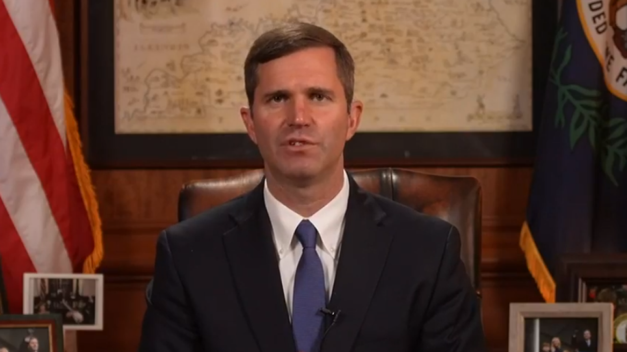andy beshear.PNG