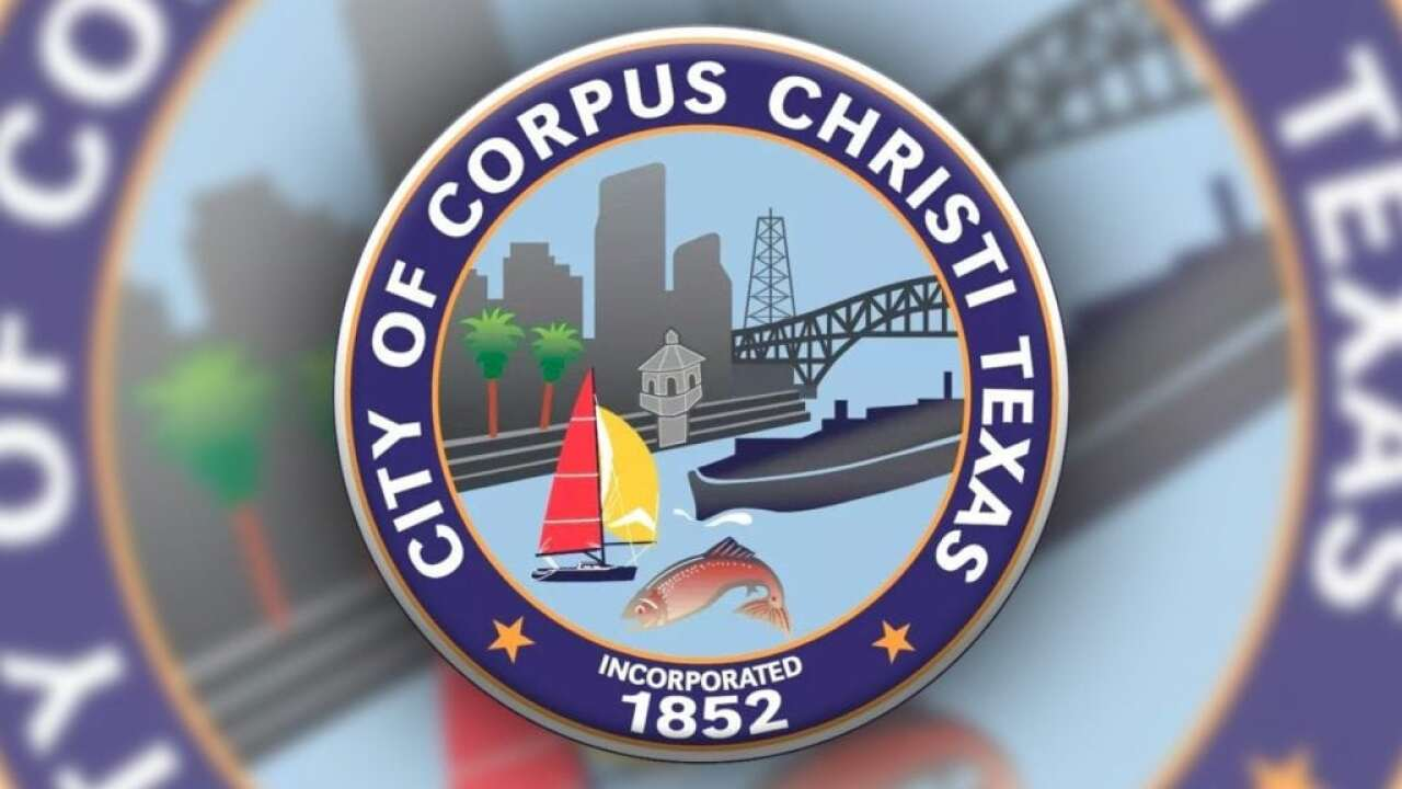 City of Corpus Christi Independence Day closures