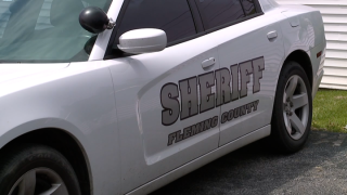 WCPO fleming county sheriff.png