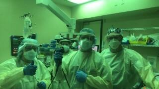 Vanderbilt_Medical_Center_Nashville.jpg