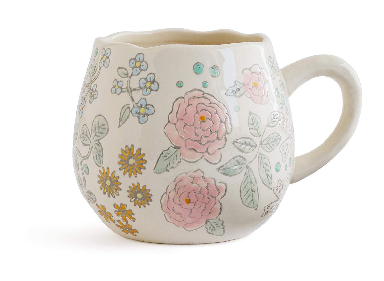 Hand Painted Mug.jpg