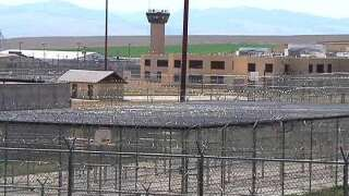 Montana State Prison to limit inmate visitation to weekends