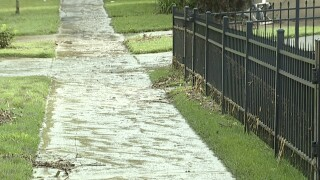 northside_flooding.jpg