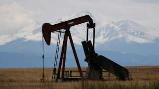 Senate committee passes bill to further regulate Colorado oil and gas industry
