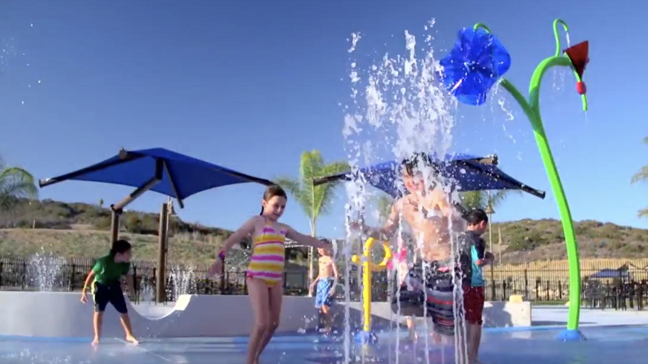 carlsbad splash pad.png
