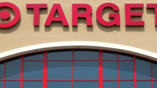 Target Starbucks employee fired after 'Blue Lives Matter' video on TikTok