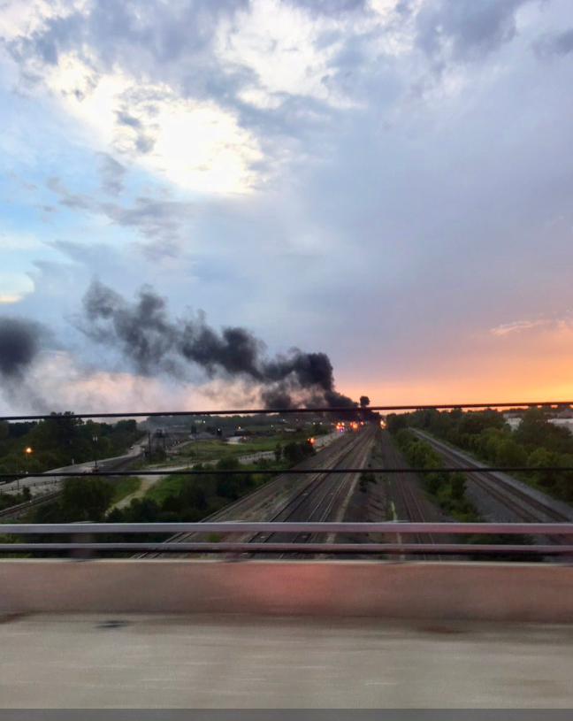 train fire.PNG