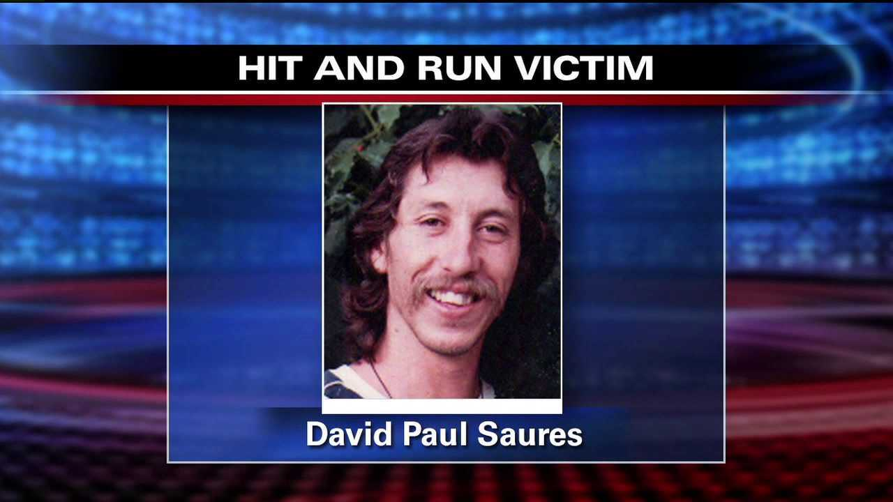 New info in deadly Ogden hit-and-run
