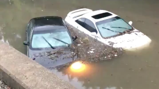 July1flooding.png
