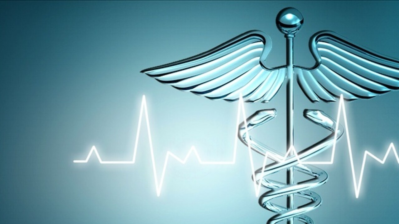 Child dies of flu in Central Nebraska
