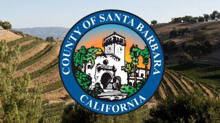 Santa Barbara County.JPG