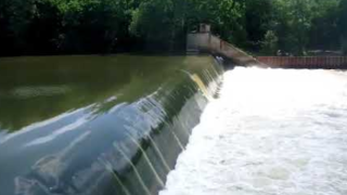 Williams Dam.PNG