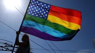Olathe Passes LGBTQ Non-discrimination Ordinance