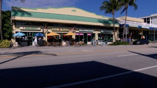 wptv-delray-beach-atlantic-avenue-businesses.jpg