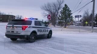 No bomb found in Great Falls schools