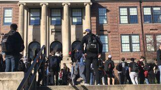 walkout west high school.jpg