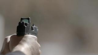 gun-generic-gun violence.PNG