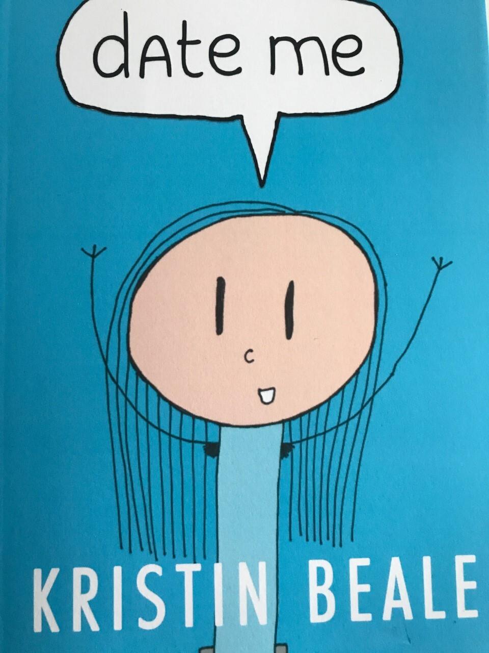 Kristin Beale 10.jpg
