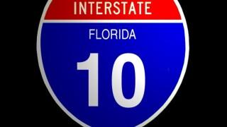 Interstate 10 I-10