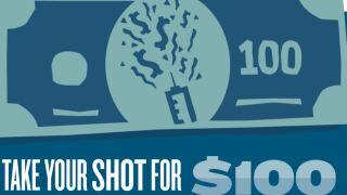 shotfor100.JPG