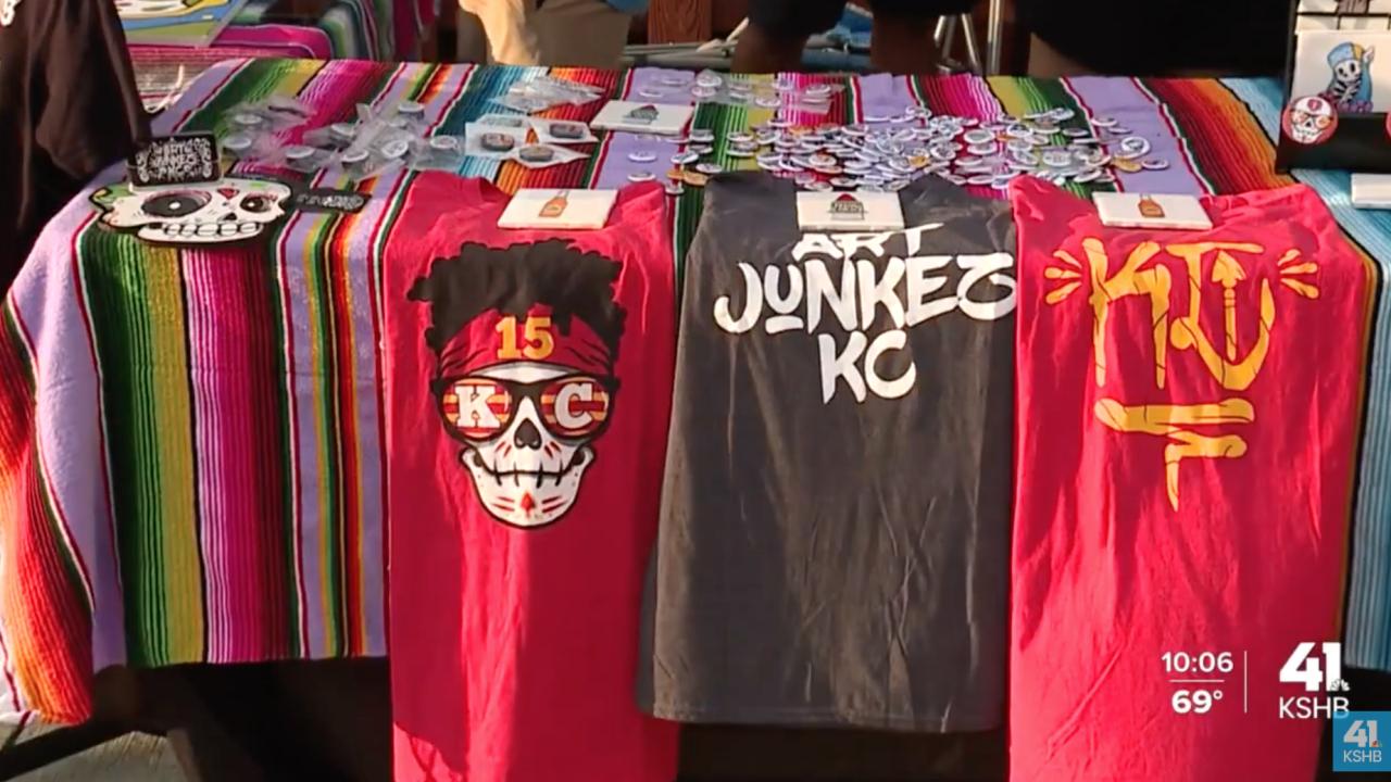 KCKArtwalk.png