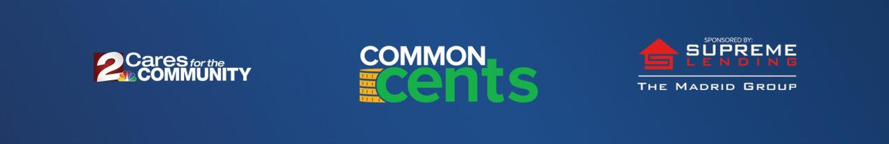 CommonCentsHeader.jpg