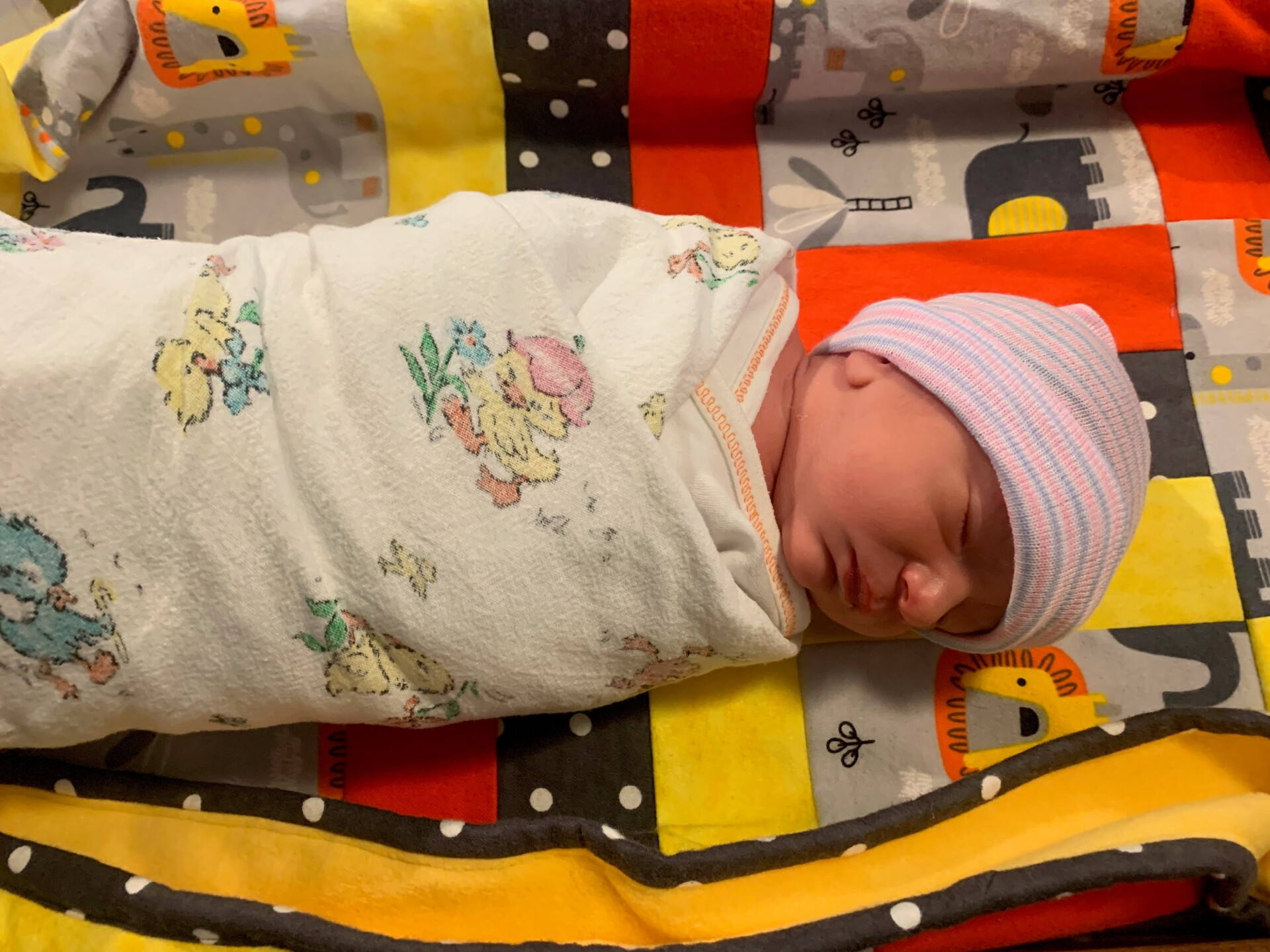 Noah Jacobs HMC First Baby of 2021 3.jpg