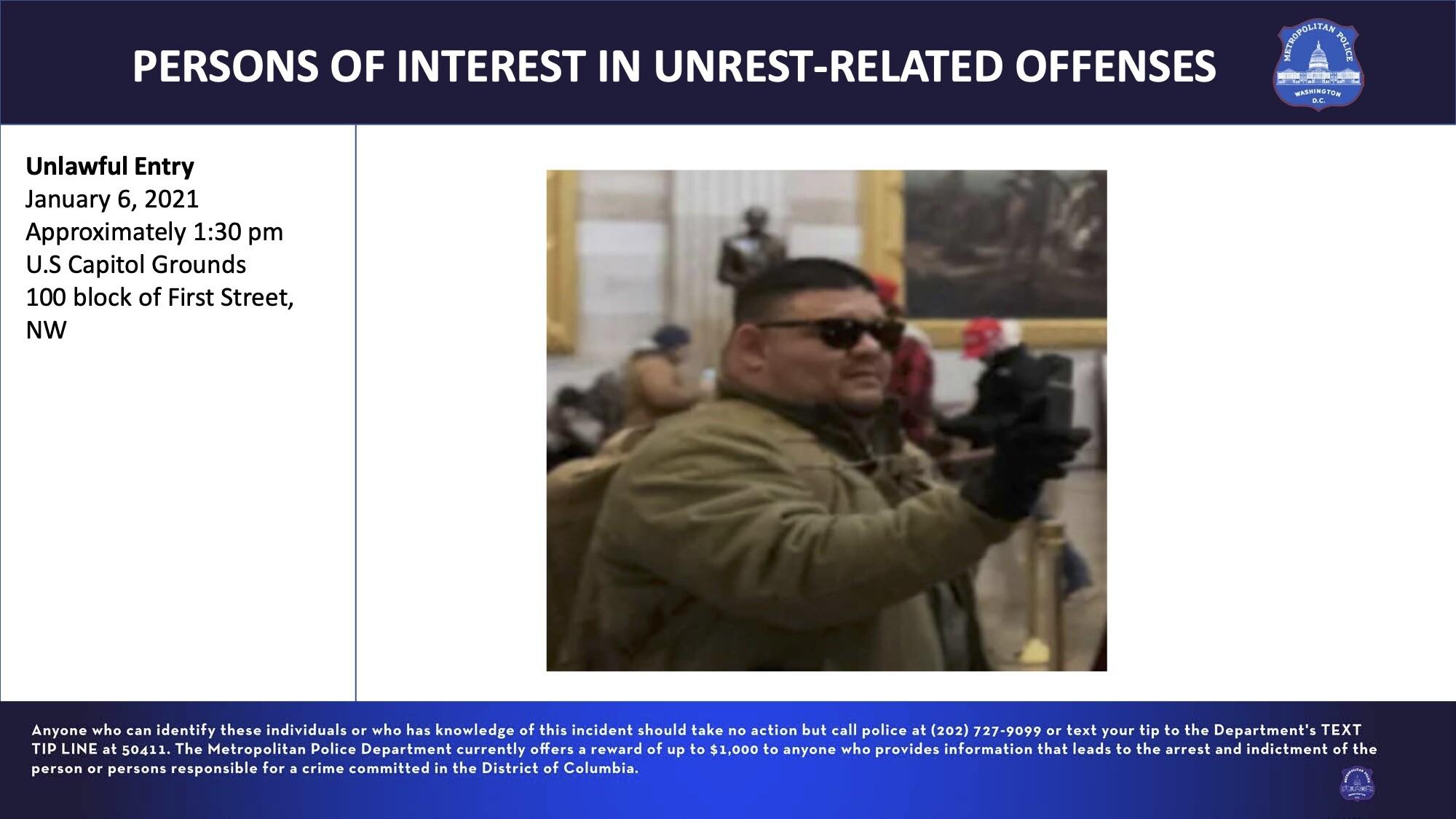 US Capitol Riots Persons of Interest 21.jpg