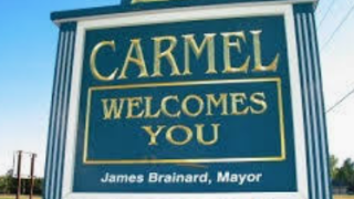 Carmel welcomes.PNG
