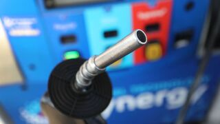 Memorial Day weekend gas prices to hit 'maybe I'll stay home' levels
