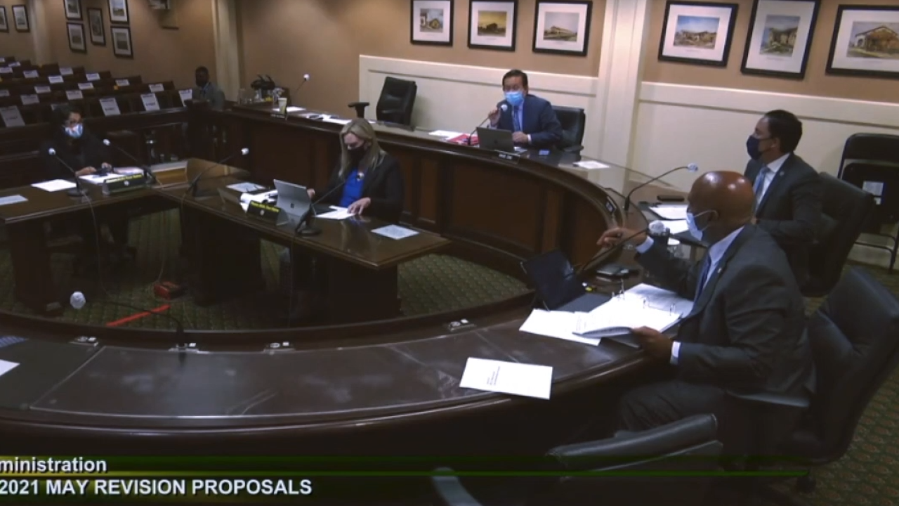 STATE HEARING.PNG