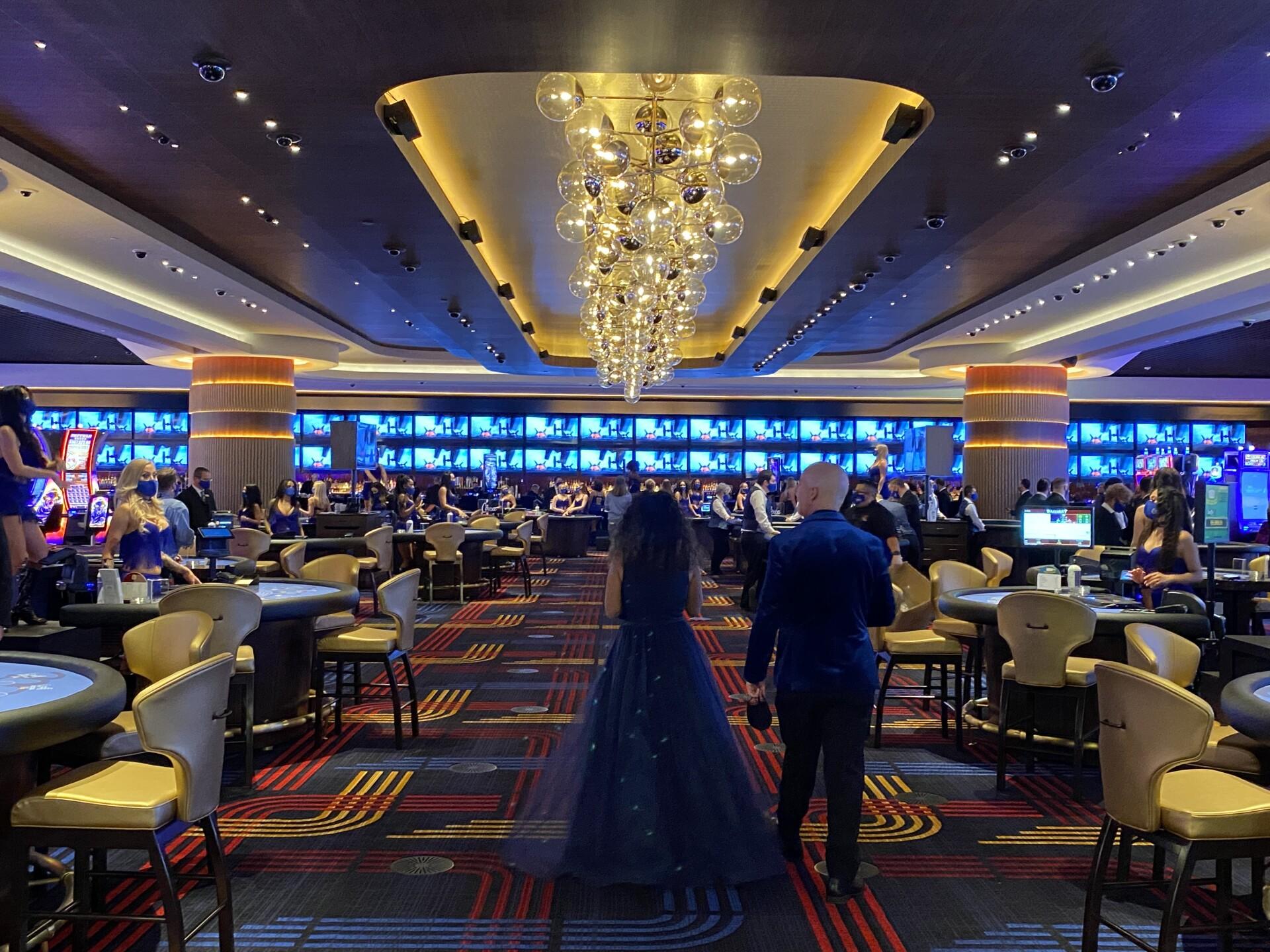 Circa Las Vegas 4.JPG