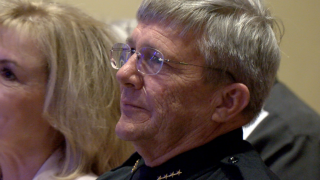 2020-02-21 Oro Valley Chief Danny Sharp retires-Sharp.png