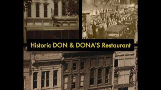 Historic restaurant making its return to downtown Franklin as another closes shop