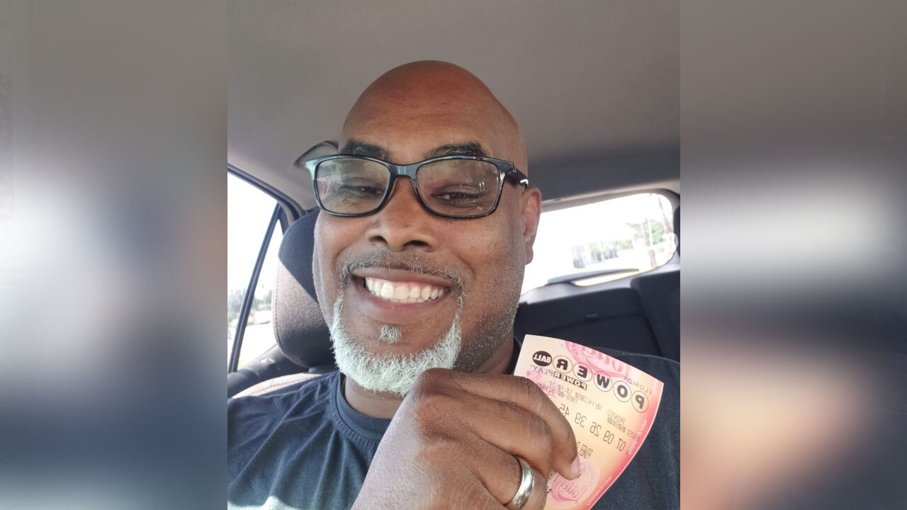 Laveral-King,-Jr.-Powerball's-First-Millionaire-of-the-Year-finalist.jpg