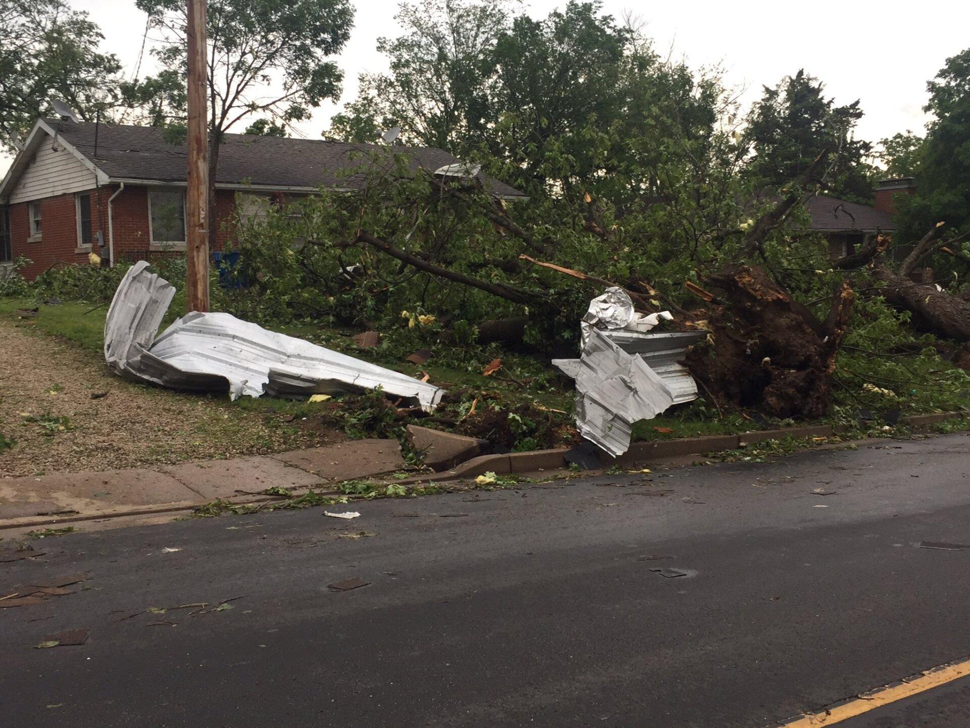 jefferson city tornado 10.jpg
