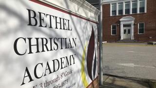 bethel christian academy.jpg