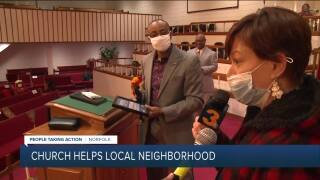 Church helps local neighborhood (PTA February 16).jpg