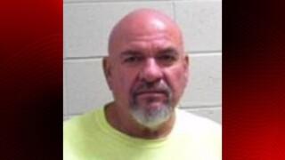 Morgan City man arrested again on home improvement fraud