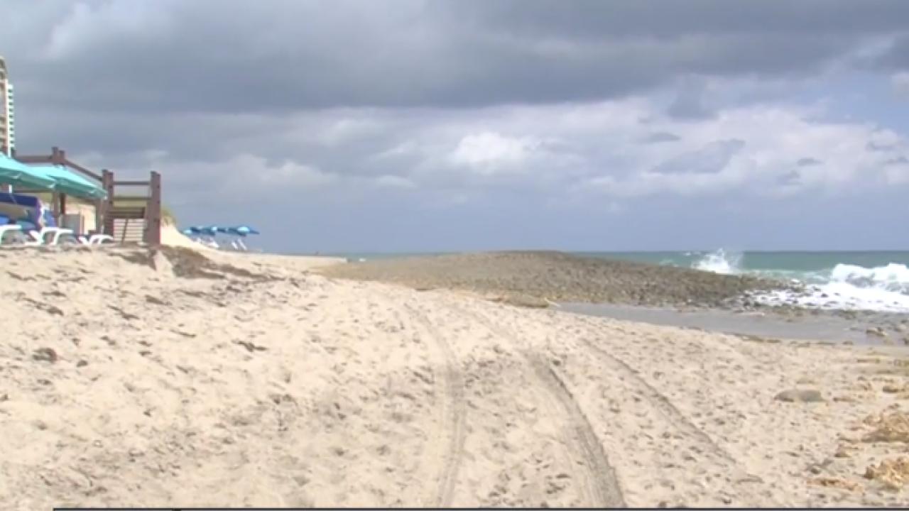 WPTV BEACH EROSION.PNG