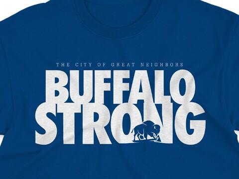 Buffalo.Strong.480x360.jpg