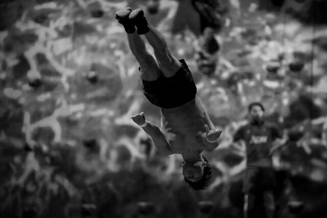 Cirque du Soleil OVO: Behind the Scenes